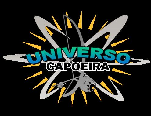 Universo Capoeira logo